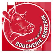 Boucherie Amazrin