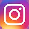 Instagram Boucherie Amazrin